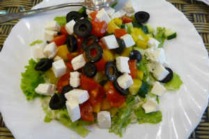 salat_grecheskiy